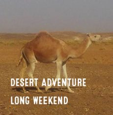 weekends-destinations-pic-3
